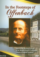 In The Footsteps Of Offenbach Movie