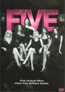 Five Movie
