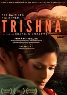 Trishna Movie