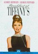 Breakfast At Tiffanys Movie