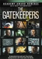 Gatekeepers, The Movie