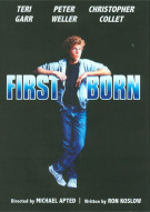 Firstborn Movie