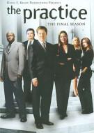Practice, The: The Final Season Movie