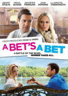 Bets A Bet, A (The Opposite Sex) Movie