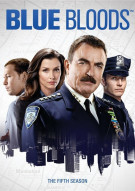 Blue Bloods: The Fifth Season Movie