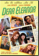 Dear Eleanor Movie