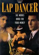 Lap Dancer Movie