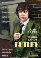 Butley Movie