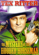 Mystery Of The Hooded Horseman, The (Alpha) Movie
