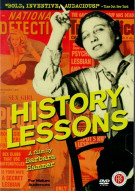 History Lessons Movie