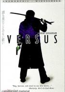 Versus Movie