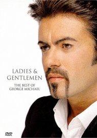 Ladies & Gentlemen - The Best of George Michael Movie