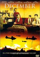 December Movie