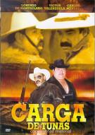 Carga De Tunas Movie