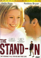 Stand-In, The Movie