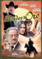 Dedos De Oro, El Movie