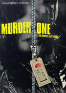 Murder One: Season One Movie