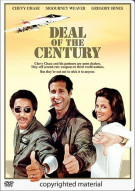 Deal Of The Century Movie