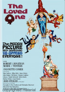 Loved One, The Movie