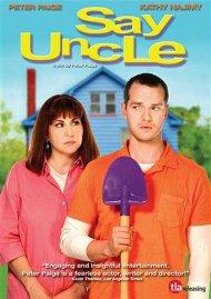 Say Uncle Movie