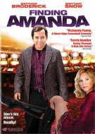 Finding Amanda Movie