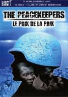 Peacekeepers, The Movie