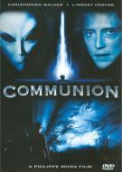 Communion Movie