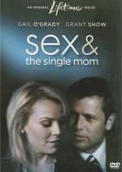 Sex & The Single Mom Movie