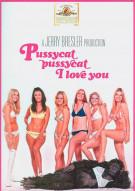 Pussycat, Pussycat, I Love You Movie
