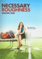 Necessary Roughness: Season One Movie