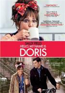Hello, My Name Is Doris Movie