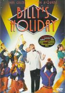 Billys Holiday Movie