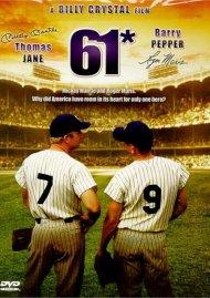 61* Movie