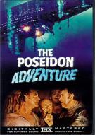 Poseidon Adventure, The Movie