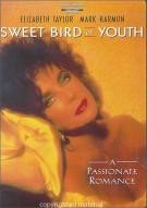 Sweet Bird Of Youth Movie