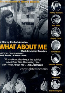 What About Me Movie
