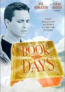 Book Of Days Movie