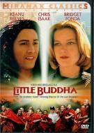 Little Buddha Movie