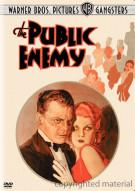 Public Enemy, The Movie