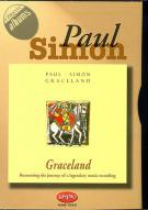 Classic Albums: Paul Simon - Graceland Movie