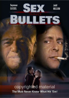 Sex And Bullets Movie