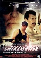 Bajo El Plomo De Sinaloa Movie