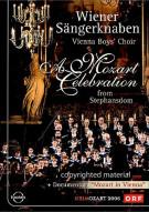 Wiener Sangerknaben: A Mozart Celebration From Stephansdom Movie