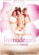 Live Nude Girls Movie