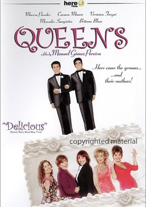 Queens Movie
