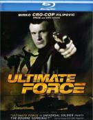 Ultimate  Blu-ray