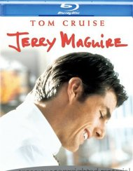 Jerry Maguire Blu-ray