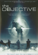 Objective, The Movie