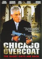 Chicago Overcoat Movie