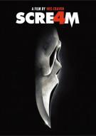 Scream 4 Movie